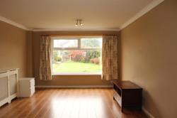 Terraced House To Let Palmerston Street Manchester Greater Manchester M12