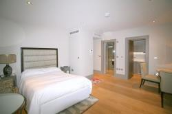 Flat For Sale Marylebone London Greater London NW1