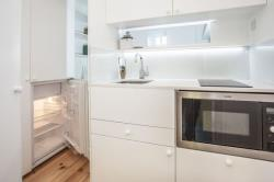 Flat To Let Brompton Road Knightsbridge Greater London SW3