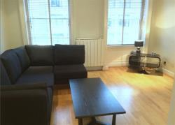 Other To Let Nottingham Place Marylebone Greater London W1U
