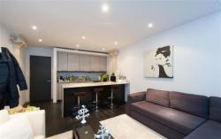 Flat To Let All Souls Church Loudoun Road Greater London NW8