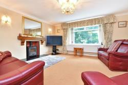 Detached House For Sale  Sandy Dell Kent ME7
