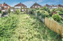 Terraced House For Sale  City Way Kent ME1