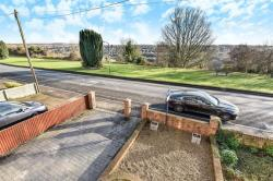 Semi Detached House For Sale  Magpie Hall Road Kent ME4