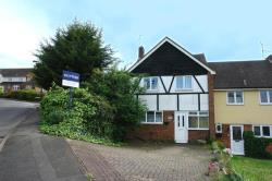 Semi Detached House For Sale  Fallowfield Kent ME5