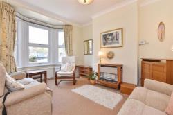 Terraced House For Sale  Balfour Road Kent ME4