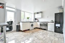 Terraced House For Sale Chatham Grove Chatham Kent ME4
