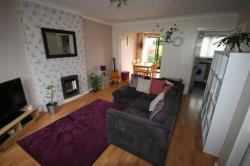 Semi Detached House For Sale St. Austell Close Wirral Merseyside CH46