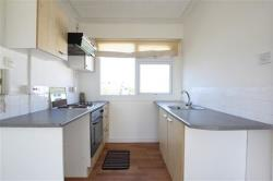 Flat For Sale Upton Wirral Merseyside CH49