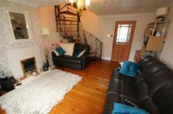 Terraced House For Sale Litcham Close Wirral Merseyside CH49