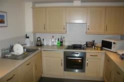 Flat For Sale Lower Canal Walk Southampton Hampshire SO14