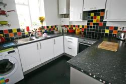 Flat For Sale Bitterne Southampton Hampshire SO18