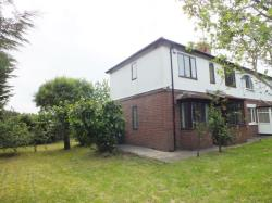 Semi Detached House To Let Leeds West Yorkshire West Yorkshire LS17