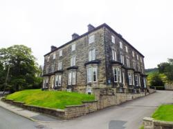Flat To Let 2 Crossbeck Road Ilkley West Yorkshire LS29
