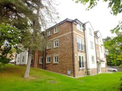 Flat To Let Shadwell Leeds West Yorkshire LS17