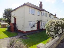 Flat To Let Leeds West Yorkshire West Yorkshire LS17