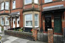 Flat For Sale  Military Road Tyne and Wear NE30