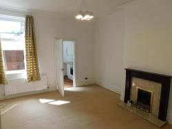 Flat For Sale Queen Alexandra Road North Shields Tyne and Wear NE29