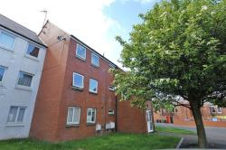 Flat For Sale Cullercoats North Shields Tyne and Wear NE30