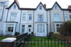 Flat For Sale Edwards Road Whitley Bay Tyne and Wear NE26