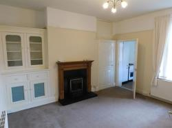 Flat To Let Belford Terrace North Shields Tyne and Wear NE30