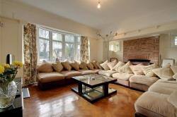 Detached House For Sale Waldeck Road Ealing Greater London W13