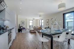 Flat For Sale Northcote Avenue London Greater London W5