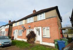 Flat For Sale Harrow Middlesex Middlesex HA3