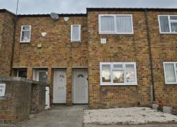 Flat For Sale Sipson West Drayton Middlesex UB7