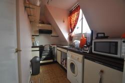 Flat For Sale Abbeyfields Close Park Royal Greater London NW10