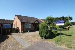 Detached Bungalow For Sale Easton Norwich Norfolk NR9