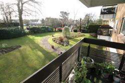 Flat For Sale  Cairns Court Norfolk NR4