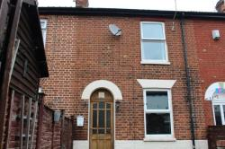 Terraced House To Let  Northgate Street Norfolk NR30