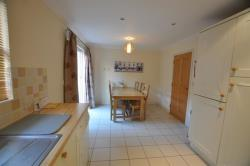 Semi Detached House To Let Poringland Norwich Norfolk NR14