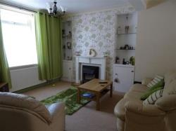 Terraced House For Sale Ogmore Vale Bridgend Bridgend CF32