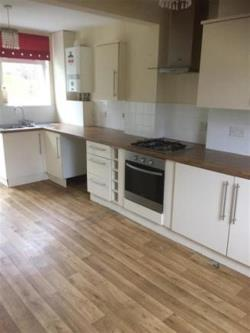 Semi Detached House To Let Nantymoel Bridgend Bridgend CF32