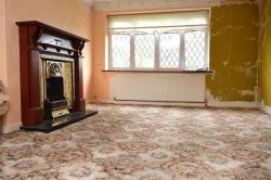 Semi Detached House For Sale Failsworth Manchester Greater Manchester M35