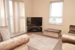 Flat For Sale Failsworth Manchester Greater Manchester M35