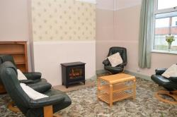 Terraced House For Sale Salem Oldham Greater Manchester OL4