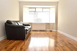 Semi Detached House For Sale Chadderton Oldham Greater Manchester OL9
