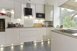 Flat For Sale Pool in Wharfedale Otley West Yorkshire LS21