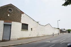 Detached House For Sale East Ham London Greater London E6