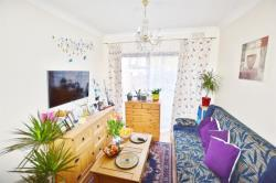 Terraced House For Sale Henley Road Ilford Essex IG1