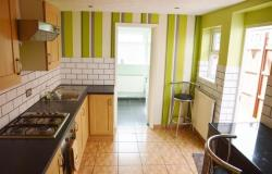 Terraced House For Sale Chingford London Greater London E4