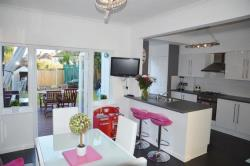 Semi Detached House For Sale Leigh-on-Sea Essex Essex SS9