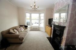 Terraced House For Sale Hadleigh Benfleet Essex SS7