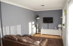 Flat For Sale Hadleigh Benfleet Essex SS7
