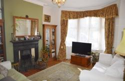 Semi Detached House For Sale Southend-on-Sea Essex Essex SS2