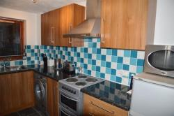 Flat For Sale Leigh-on-Sea Essex Essex SS9