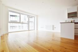Flat To Let St. Vincent Court Hoy Street Greater London E16